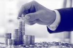 Die Vorteile von ETFs