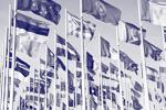 ETFs in Ländern und Regionen