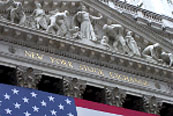 Dividenden: Quellensteuer bei ausländischen Aktien