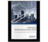 boerse.de-Performance-Studie 2018