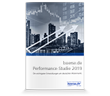 cover_Performance-Studie-2019