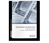 Dividenden-Aristokraten