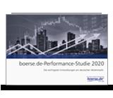Performance-Studie-2020
