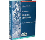 Der ultimative Börsen-Kompass