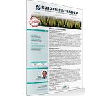 Kurzfrist-Trader