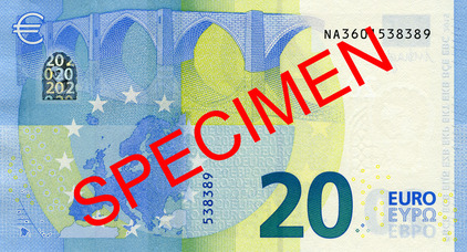 20-euro-banknote