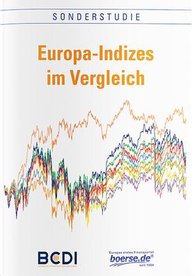 boerse.de-Index-Studie