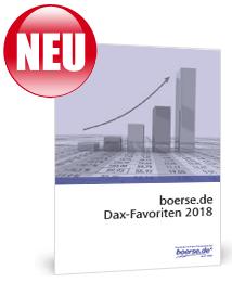 dax-favoriten-2018