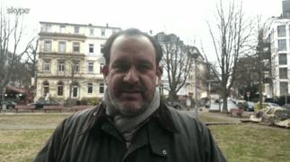 Kramers-Woche-DAX-Sind-wir-nun-im-Baerenmarkt