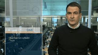 DAX-Eine-Hausse-mit-Fragezeichen