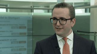 Wirecard-und-Autos-So-handeln-die-Derivateanleger-aktuell