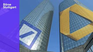 Marktbericht-Deutsche-Commerzbank-offizielle-Fusionsgespraeche