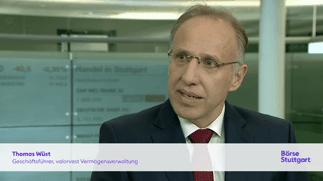 Aktives-Anleihemanagement-eine-Chance-fuer-Privatanleger
