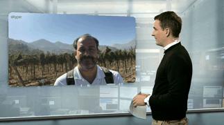 La-semana-de-Kramer-Zwischen-chilenischem-Wein-und-DAX-Analyse