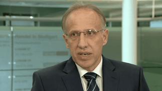 Green-Bonds-Euro-eine-Anlageklasse-f-r-Privatanleger