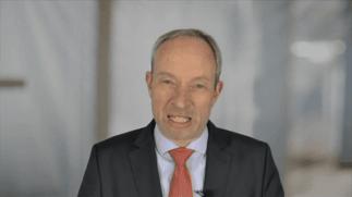 Notenbanken-fluten-Maerkte-Kommt-jetzt-die-Inflation