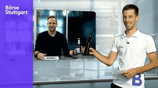 -Alkohol-Aktien-Performance-wie-im-Rausch